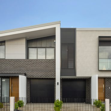 Should your new home build be a duplex? Absolutely!