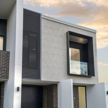 Why should you consider building a duplex?