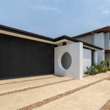 5 Things to do Before Visiting a Display Home