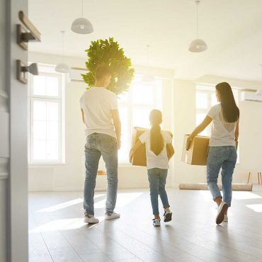 Three ways to build your dream home with ZAC Homes