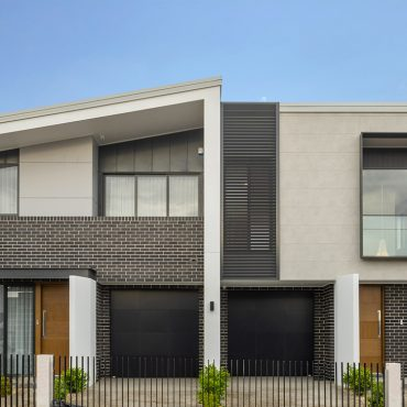 Our FAQs about duplex homes by ZAC Homes
